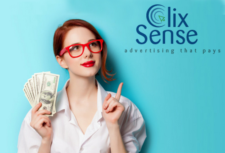 How-Much-Can-I-Earn-Money-with-ClixSense